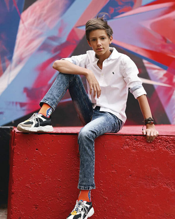 cool outfits for teenagers s_varlomv08