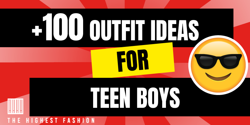 Teenage Outfits Boy ideas and looks pinterest